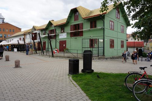 Justerade-Kanalkajen43
