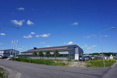 Sanden-2-Norrköping13