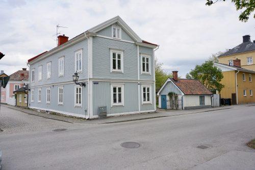 Hallen 22 Vadstena - 46